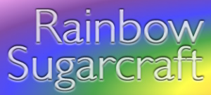 Rainbow Sugarcraft Discount Codes & Deals