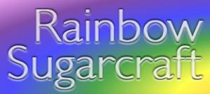 Rainbow Sugarcraft Discount Codes & Deals