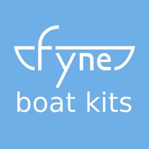 Fyne Boat Kits Discount Codes & Deals