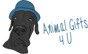Animal Gifts 4 U Discount Codes & Deals