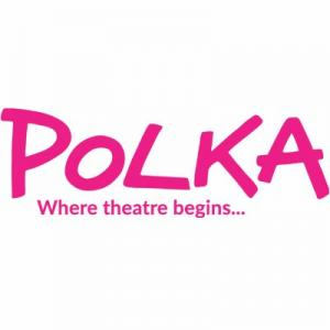 Polka Theatre Discount Codes & Deals