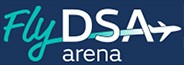Fly DSA Arena Discount Codes & Deals