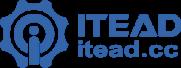 ITEAD Discount Code & Deals