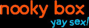 Nooky Box Coupon Code & Deals 2017