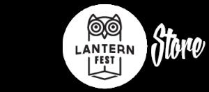 The Lantern Fest Promo Code & Deals 2017
