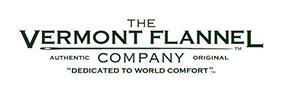 Vermont Flannel Coupon & Deals 2017