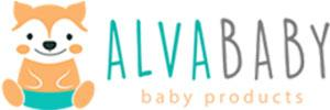 Alvababy Coupon & Deals 2017