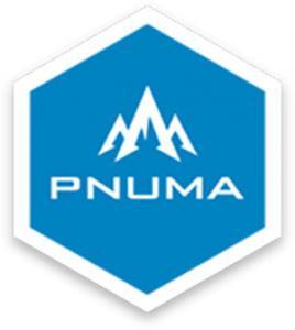 Pnuma Outdoors Discount Code & Deals
