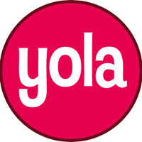 Yola Discount Codes & Deals