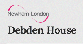 Debden House Discount Codes & Deals