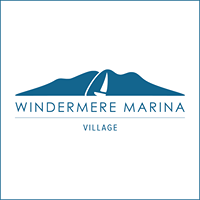 Windermere Marina Village Discount Codes & Deals