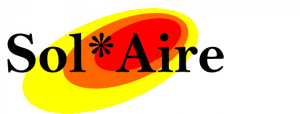 Adax SolAire Discount Codes & Deals