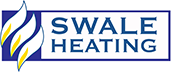 Swale Heating Discount Codes & Deals
