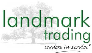 Landmark Trading Discount Codes & Deals
