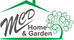 MCD Home and Garden Discount Codes & Deals