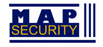MAP Security Discount Codes & Deals