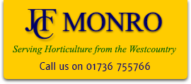 JFC Monro Discount Codes & Deals