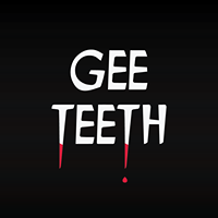 Gee Tees Discount Codes & Deals
