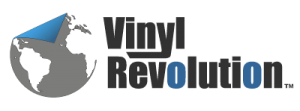 Vinyl Revolution Discount Codes & Deals
