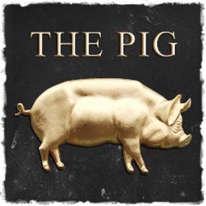 THE PIG Hotels Discount Codes & Deals