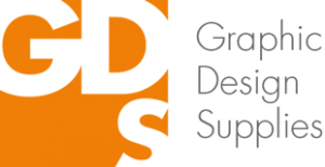 Graphic Design Supplies Discount Codes & Deals