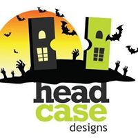 Head Case Designs Discount Codes & Deals