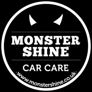 Monstershine