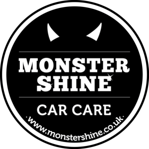 Monstershine Discount Codes & Deals