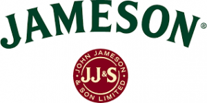 Jameson Distillery Discount Codes & Deals