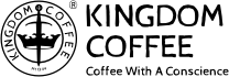 Kingdom Coffee Discount Codes & Deals