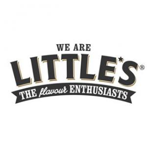 Little's Coffee Discount Codes & Deals