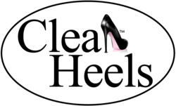 Clean Heels Discount Codes & Deals