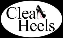 Clean Heels Discount Codes & Deals