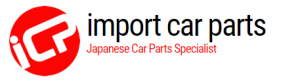 Import Car Parts