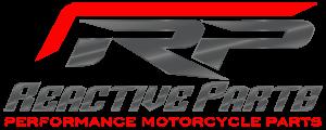 Reactive Parts Discount Codes & Deals