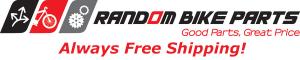 Random Bike Parts Discount Codes & Deals