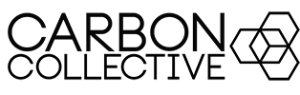 Carbon Collective Discount Codes & Deals