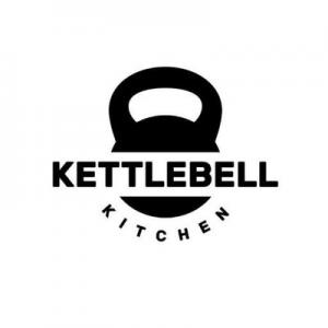 Kettlebell Kitchen Discount Codes & Deals