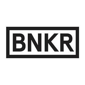 BNKR Coupon & Deals 2017
