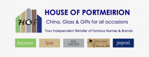 House of Portmeirion Discount Codes & Deals
