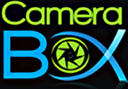 Camera Box Discount Codes & Deals