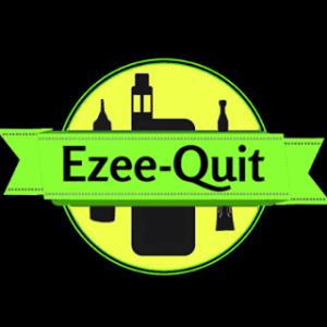 Ezee-Quit Discount Codes & Deals