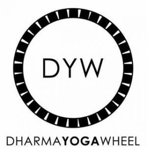 Dharma Yoga Wheel Discount Codes & Deals