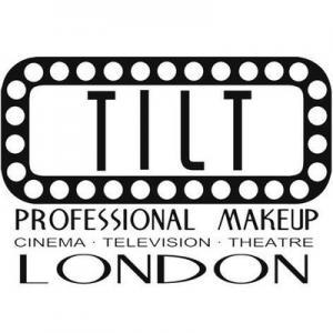 TILT Professional Makeup Discount Codes & Deals