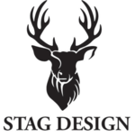 Stag Design Discount Codes & Deals