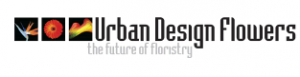 Urban Design Flowers Discount Codes & Deals