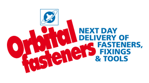 Orbital Fasteners Discount Codes & Deals