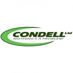 Condell Ltd