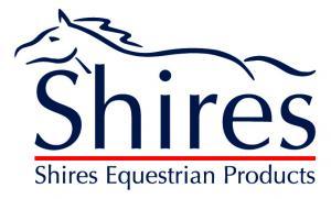 Shires Equestrian Discount Codes & Deals