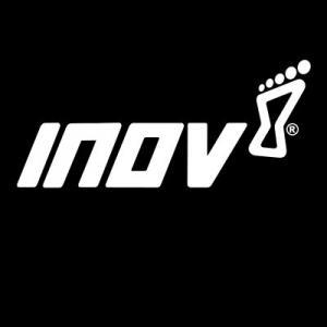 inov-8 Discount Codes & Deals